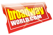 Logo Bway World